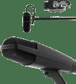 Drátové nástrojové mikrofony