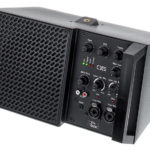 The Box CX5