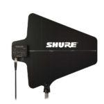 Shure UA874-W8