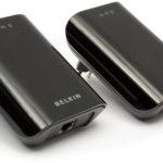 Belkin Powerline
