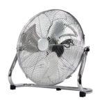 Ventilátor 45cm
